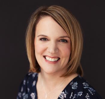 Deanna Porter