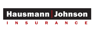 Hausmann Johnson Insurance