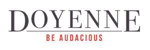 Doyenne by Audacious
