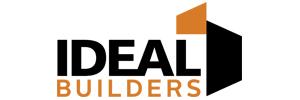 Idea Builders